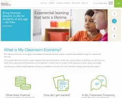 classroomeconomy