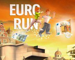 01A-Euro-run-initaitive