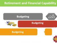 budgetplanningppt