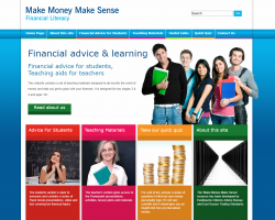 makemoneymakesense