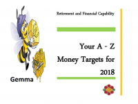 moneytargets