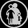 icon (8)