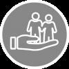 grey-icons (1)
