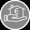 grey-icons (2)