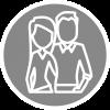 grey-icons (3)