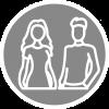 grey-icons (4)