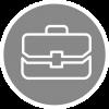 grey-icons (5)