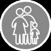 grey-icons (6)