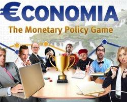 economia_400.en