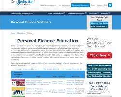 debtreduction