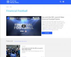 financialfootball